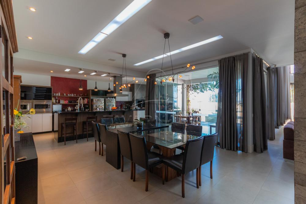 Comprar Casa / Padrão em Ponta Grossa R$ 1.950.000,00 - Foto 5