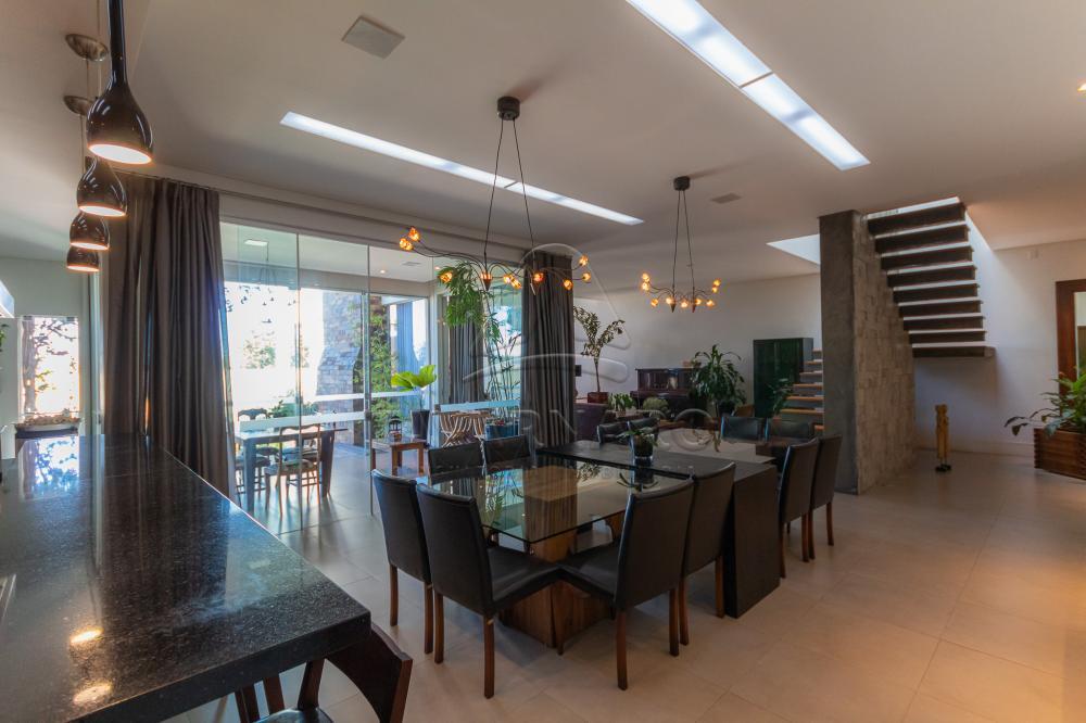Comprar Casa / Padrão em Ponta Grossa R$ 1.950.000,00 - Foto 6