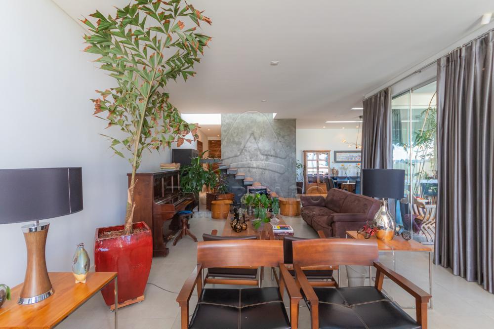 Comprar Casa / Padrão em Ponta Grossa R$ 1.950.000,00 - Foto 9