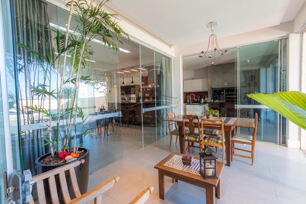 Comprar Casa / Padrão em Ponta Grossa R$ 1.950.000,00 - Foto 12