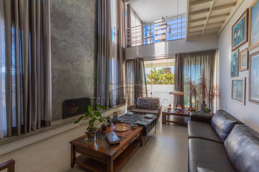 Comprar Casa / Padrão em Ponta Grossa R$ 1.950.000,00 - Foto 10