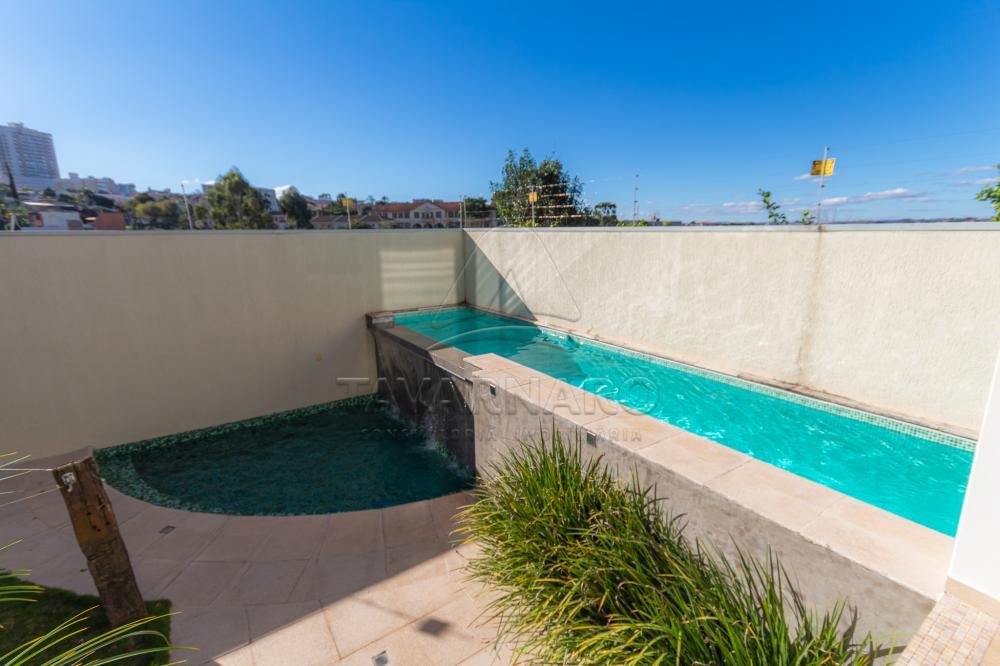 Comprar Casa / Padrão em Ponta Grossa R$ 1.950.000,00 - Foto 14