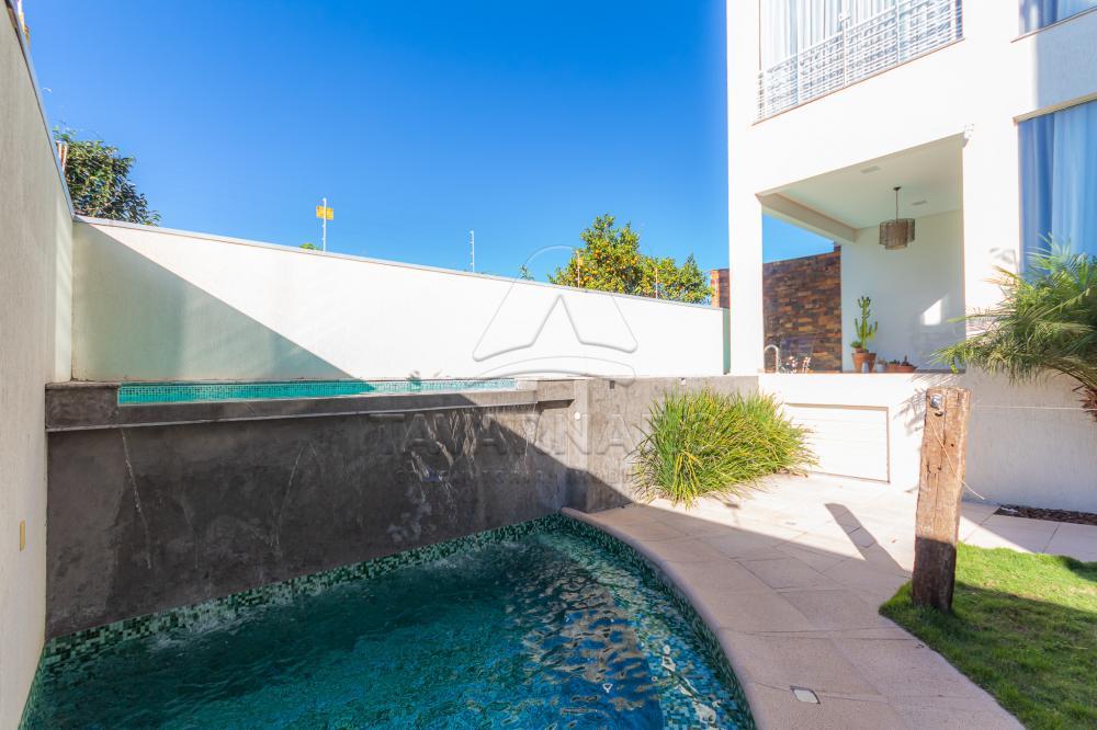 Comprar Casa / Padrão em Ponta Grossa R$ 1.950.000,00 - Foto 1