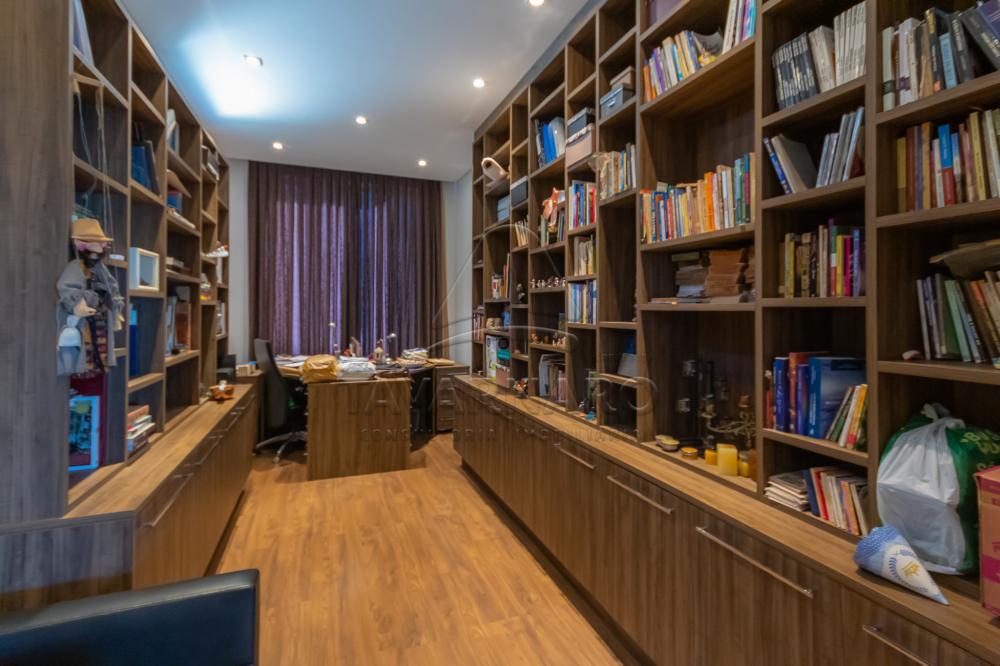 Comprar Casa / Padrão em Ponta Grossa R$ 1.950.000,00 - Foto 15