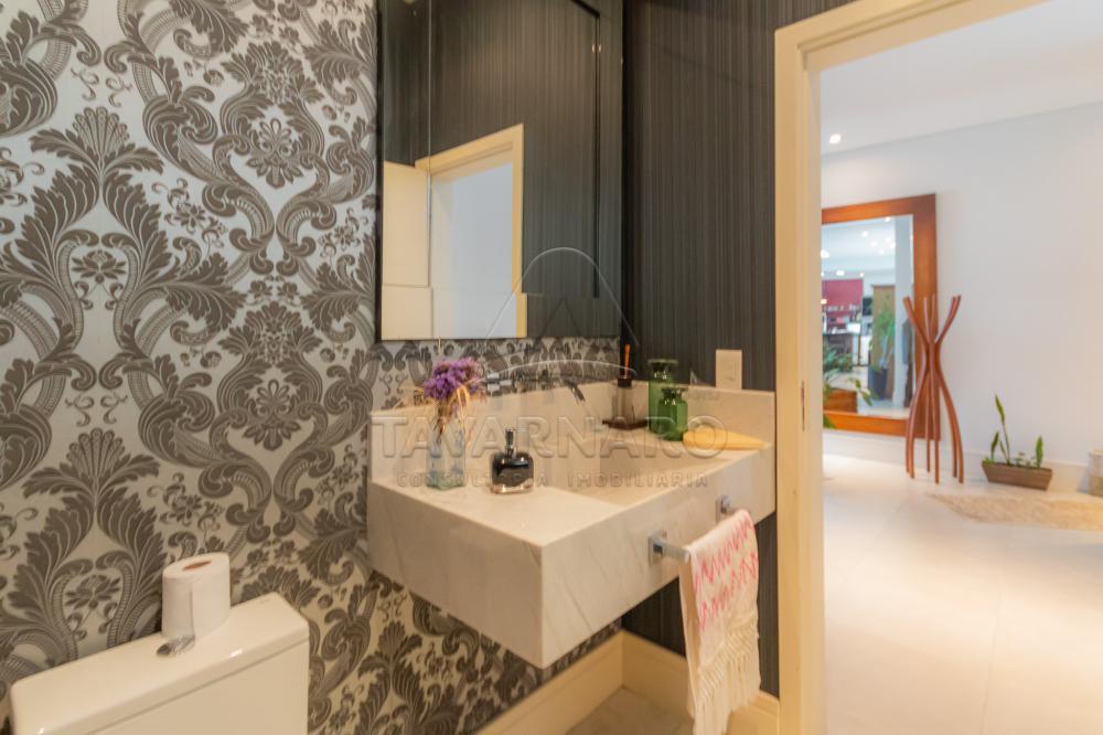Comprar Casa / Padrão em Ponta Grossa R$ 1.950.000,00 - Foto 16