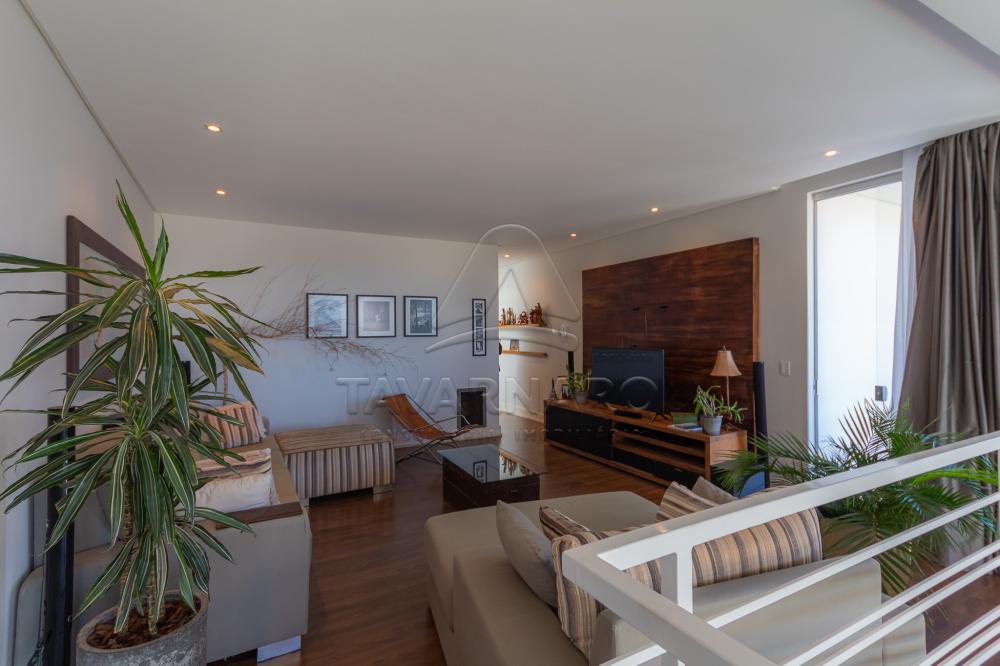 Comprar Casa / Padrão em Ponta Grossa R$ 1.950.000,00 - Foto 17