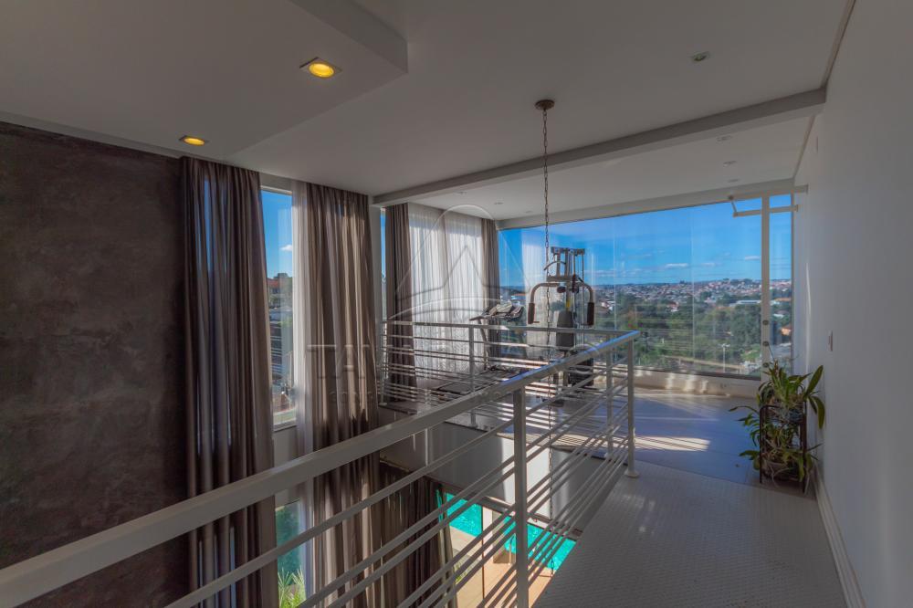 Comprar Casa / Padrão em Ponta Grossa R$ 1.950.000,00 - Foto 18
