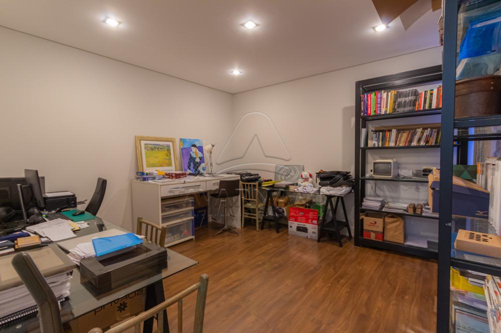 Comprar Casa / Padrão em Ponta Grossa R$ 1.950.000,00 - Foto 19