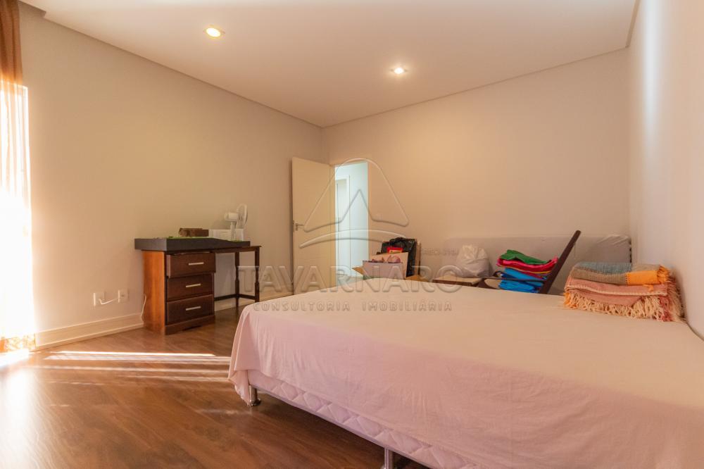 Comprar Casa / Padrão em Ponta Grossa R$ 1.950.000,00 - Foto 20