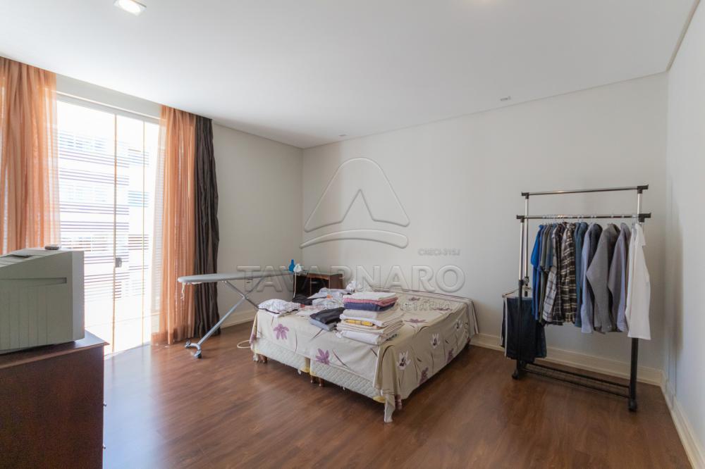 Comprar Casa / Padrão em Ponta Grossa R$ 1.950.000,00 - Foto 22