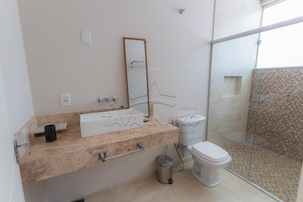 Comprar Casa / Padrão em Ponta Grossa R$ 1.950.000,00 - Foto 23