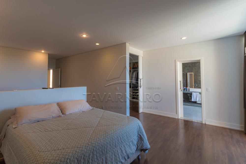Comprar Casa / Padrão em Ponta Grossa R$ 1.950.000,00 - Foto 24