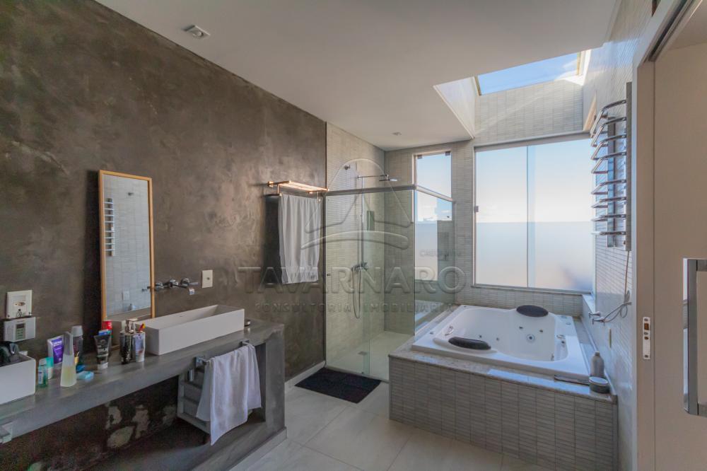 Comprar Casa / Padrão em Ponta Grossa R$ 1.950.000,00 - Foto 26