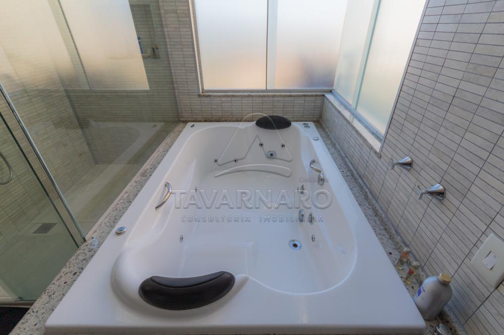 Comprar Casa / Padrão em Ponta Grossa R$ 1.950.000,00 - Foto 27
