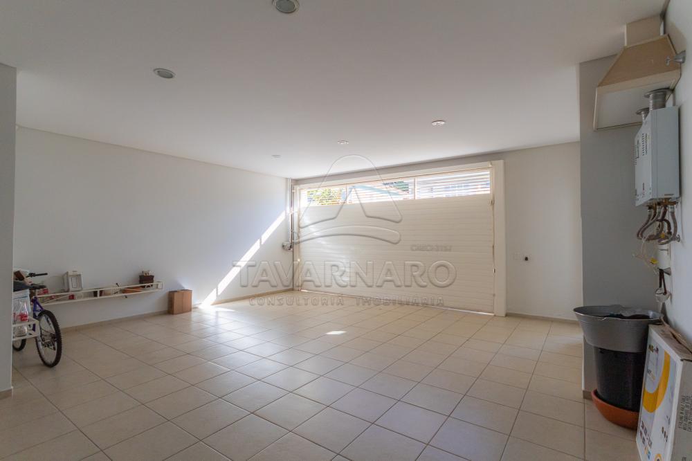 Comprar Casa / Padrão em Ponta Grossa R$ 1.950.000,00 - Foto 28