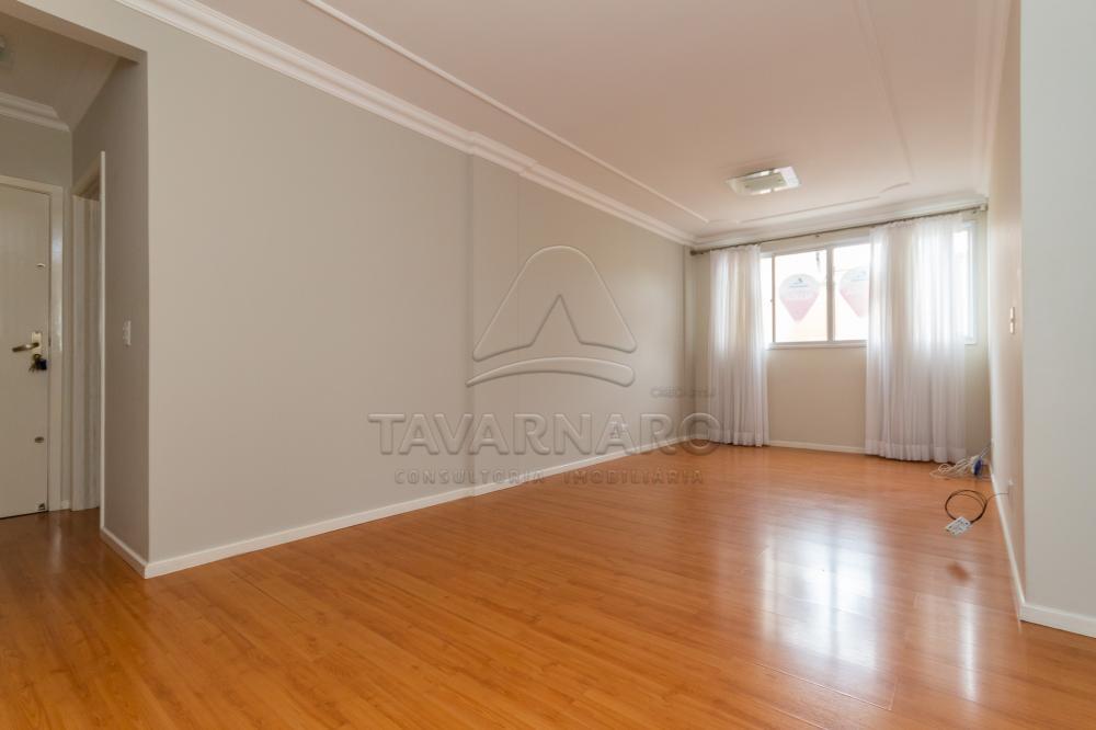Alugar Apartamento / Padrão em Ponta Grossa apenas R$ 1.225,00 - Foto 5
