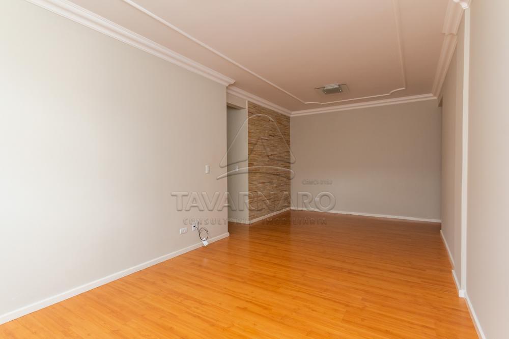 Alugar Apartamento / Padrão em Ponta Grossa apenas R$ 1.225,00 - Foto 6