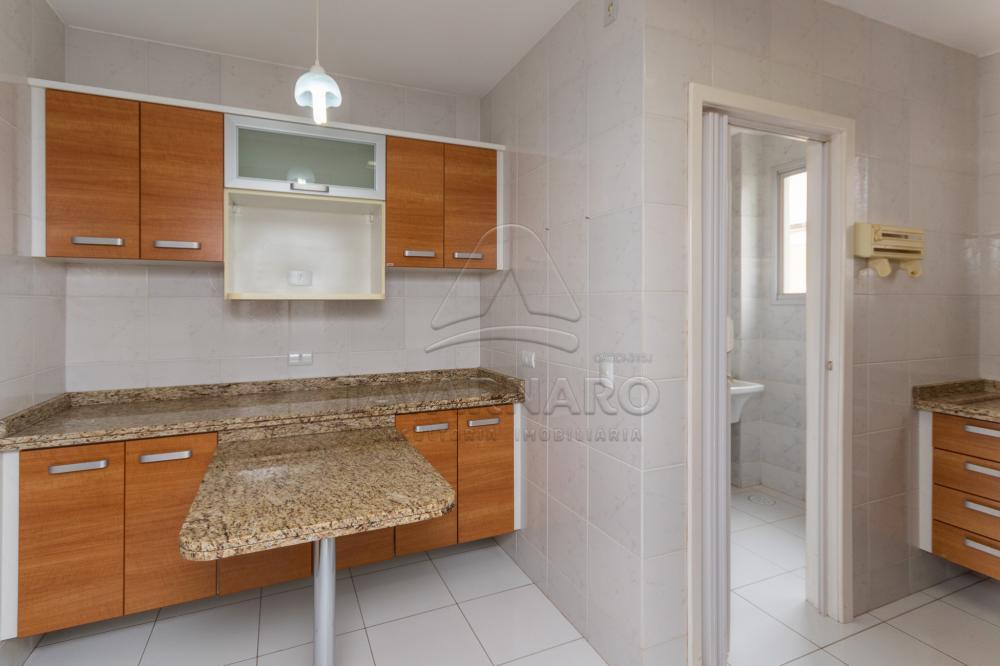 Alugar Apartamento / Padrão em Ponta Grossa apenas R$ 1.225,00 - Foto 8