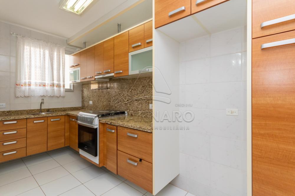 Alugar Apartamento / Padrão em Ponta Grossa apenas R$ 1.225,00 - Foto 7