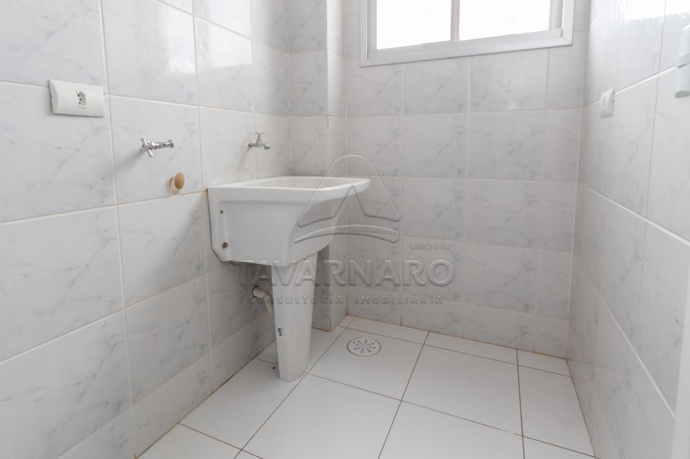 Alugar Apartamento / Padrão em Ponta Grossa apenas R$ 1.225,00 - Foto 10