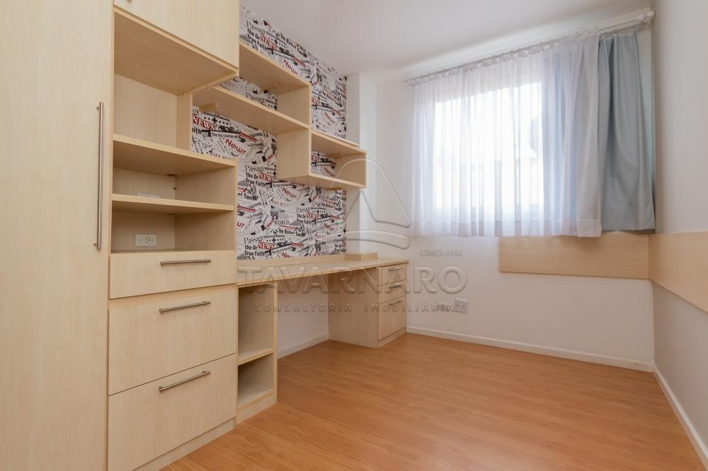 Alugar Apartamento / Padrão em Ponta Grossa apenas R$ 1.225,00 - Foto 12