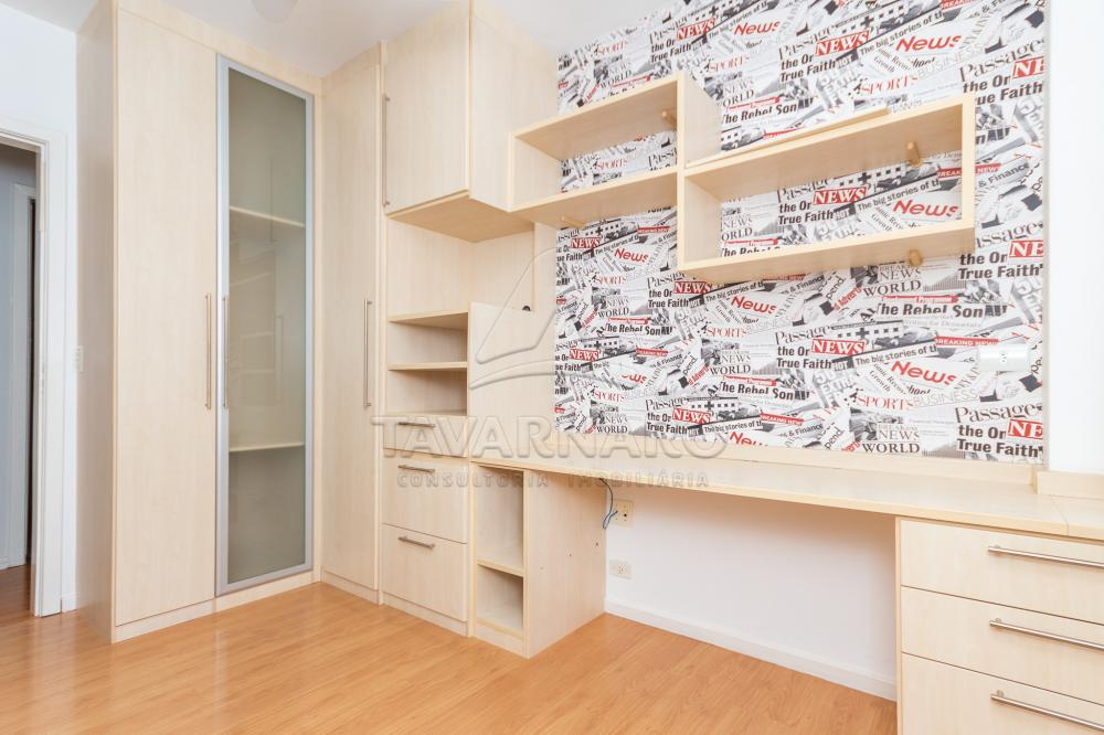 Alugar Apartamento / Padrão em Ponta Grossa apenas R$ 1.225,00 - Foto 13