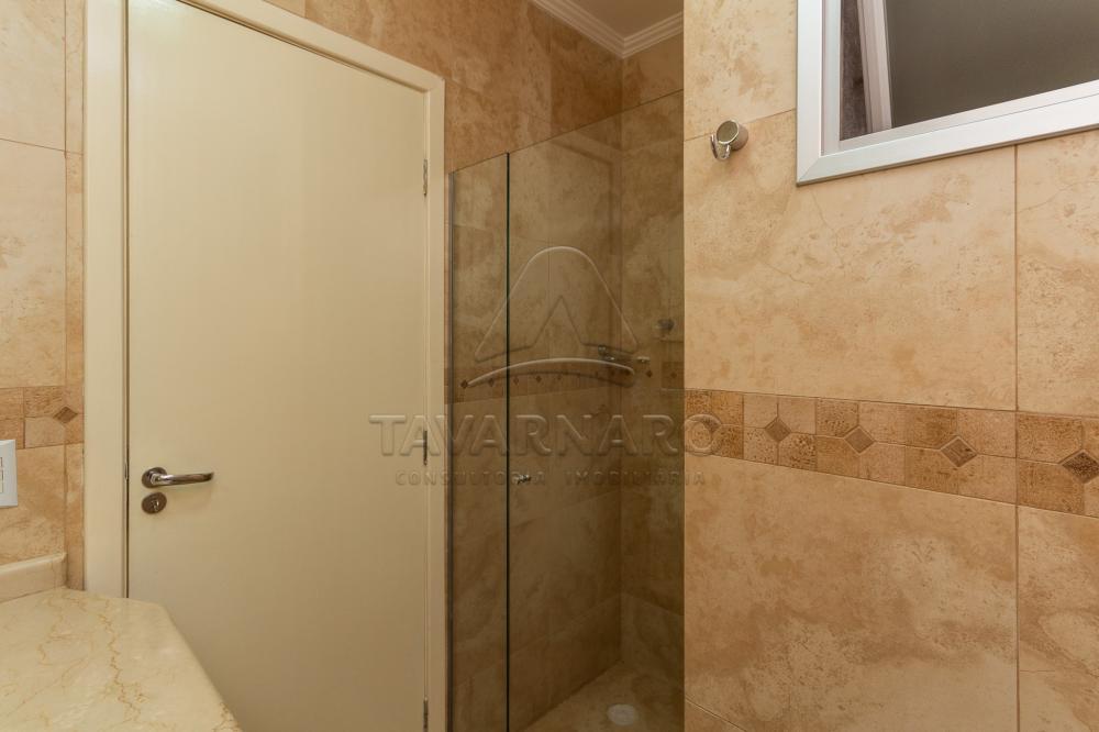 Alugar Apartamento / Padrão em Ponta Grossa apenas R$ 1.225,00 - Foto 18