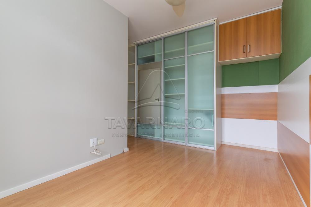 Alugar Apartamento / Padrão em Ponta Grossa apenas R$ 1.225,00 - Foto 14