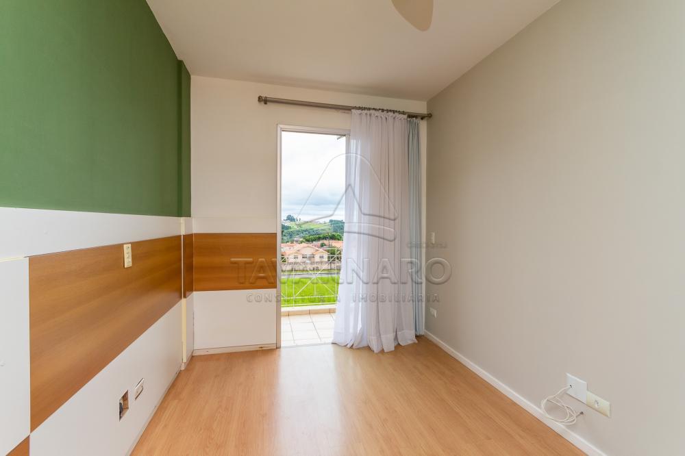 Alugar Apartamento / Padrão em Ponta Grossa apenas R$ 1.225,00 - Foto 15