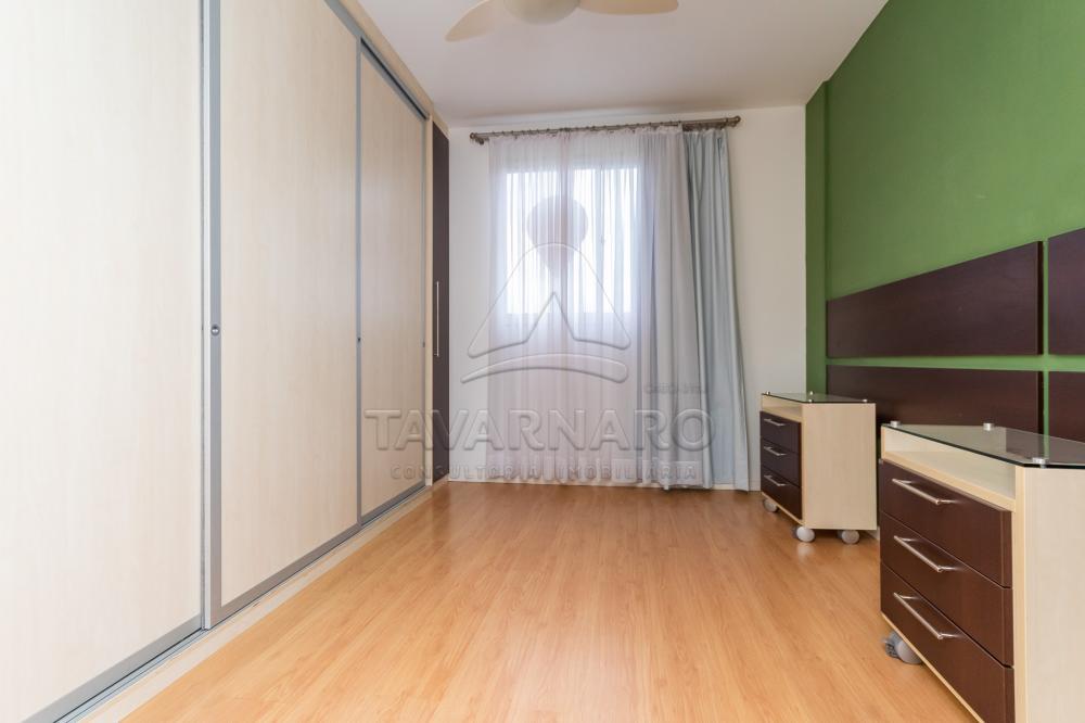 Alugar Apartamento / Padrão em Ponta Grossa apenas R$ 1.225,00 - Foto 19