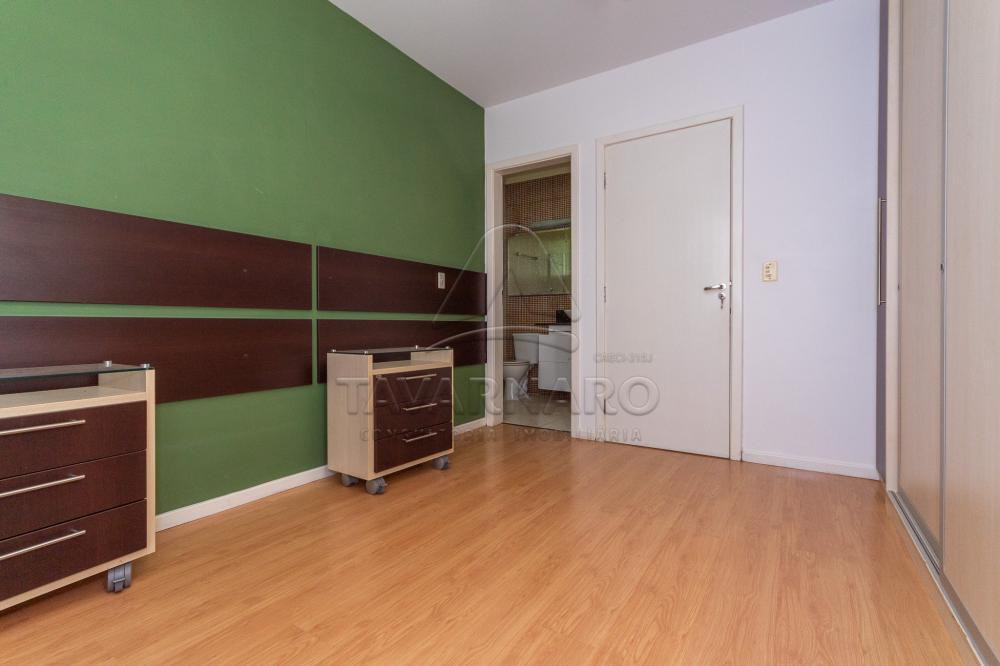 Alugar Apartamento / Padrão em Ponta Grossa apenas R$ 1.225,00 - Foto 21