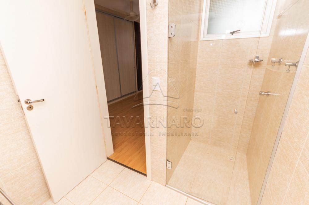 Alugar Apartamento / Padrão em Ponta Grossa apenas R$ 1.225,00 - Foto 23