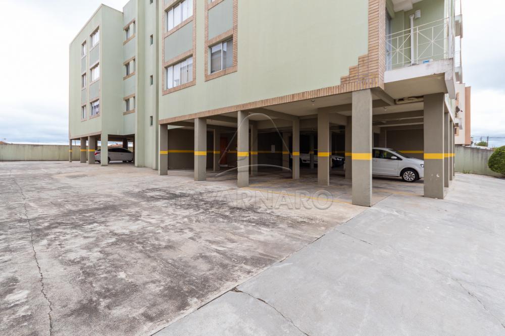 Alugar Apartamento / Padrão em Ponta Grossa apenas R$ 1.225,00 - Foto 24