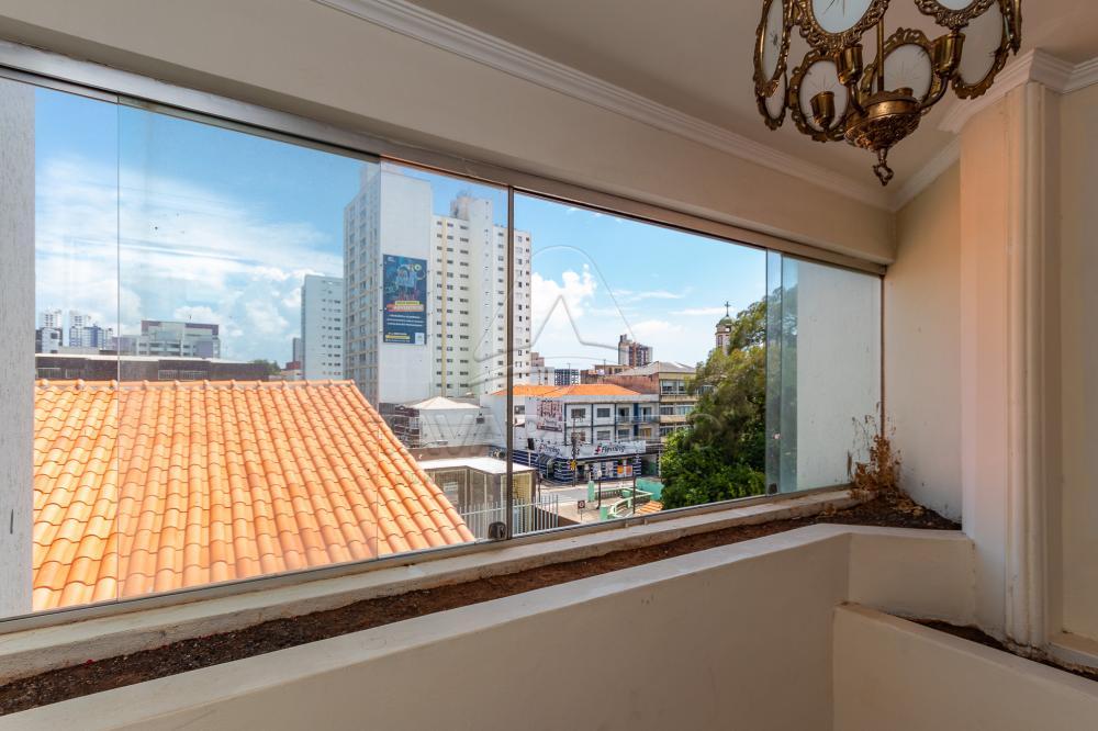 Alugar Apartamento / Padrão em Ponta Grossa apenas R$ 1.400,00 - Foto 5