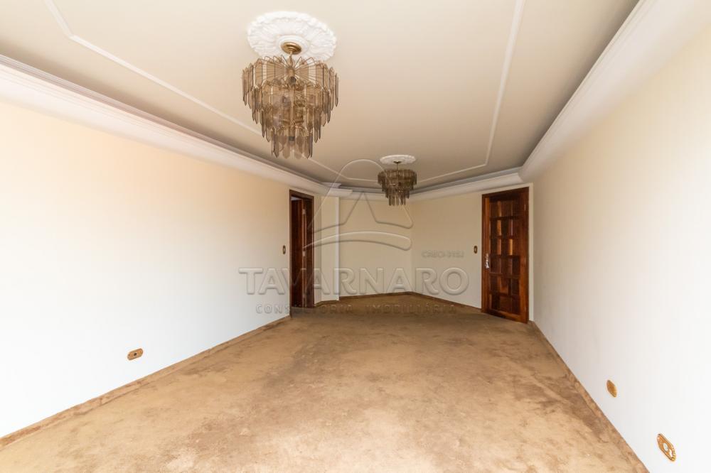Comprar Apartamento / Padrão em Ponta Grossa apenas R$ 450.000,00 - Foto 6