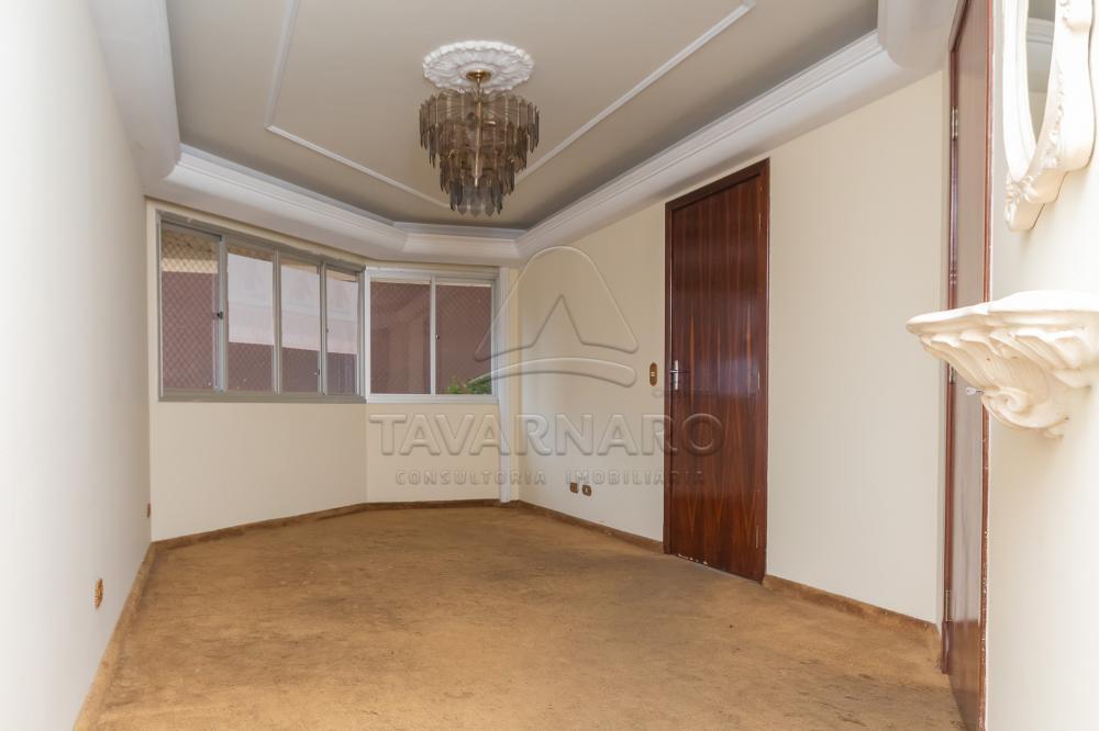 Alugar Apartamento / Padrão em Ponta Grossa apenas R$ 1.400,00 - Foto 8