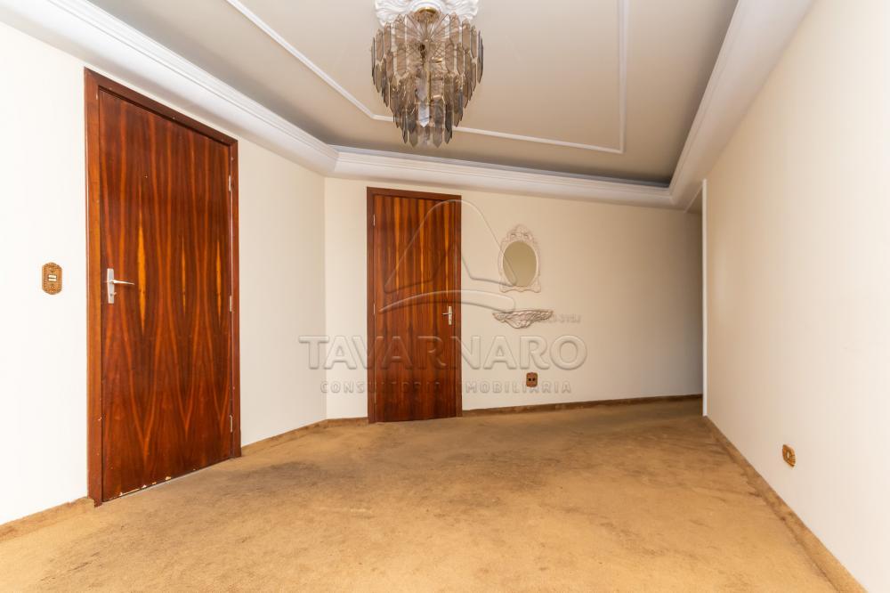 Alugar Apartamento / Padrão em Ponta Grossa apenas R$ 1.400,00 - Foto 9