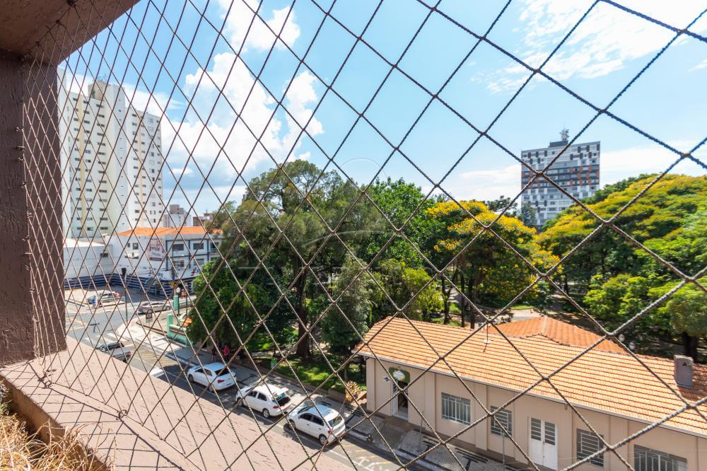 Comprar Apartamento / Padrão em Ponta Grossa apenas R$ 450.000,00 - Foto 10