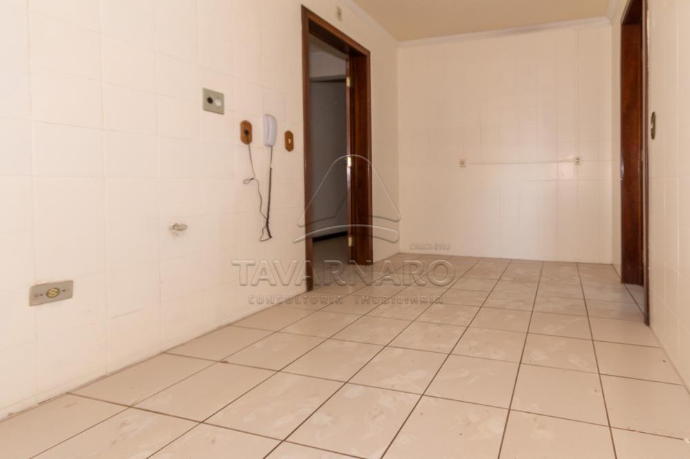 Comprar Apartamento / Padrão em Ponta Grossa apenas R$ 450.000,00 - Foto 12