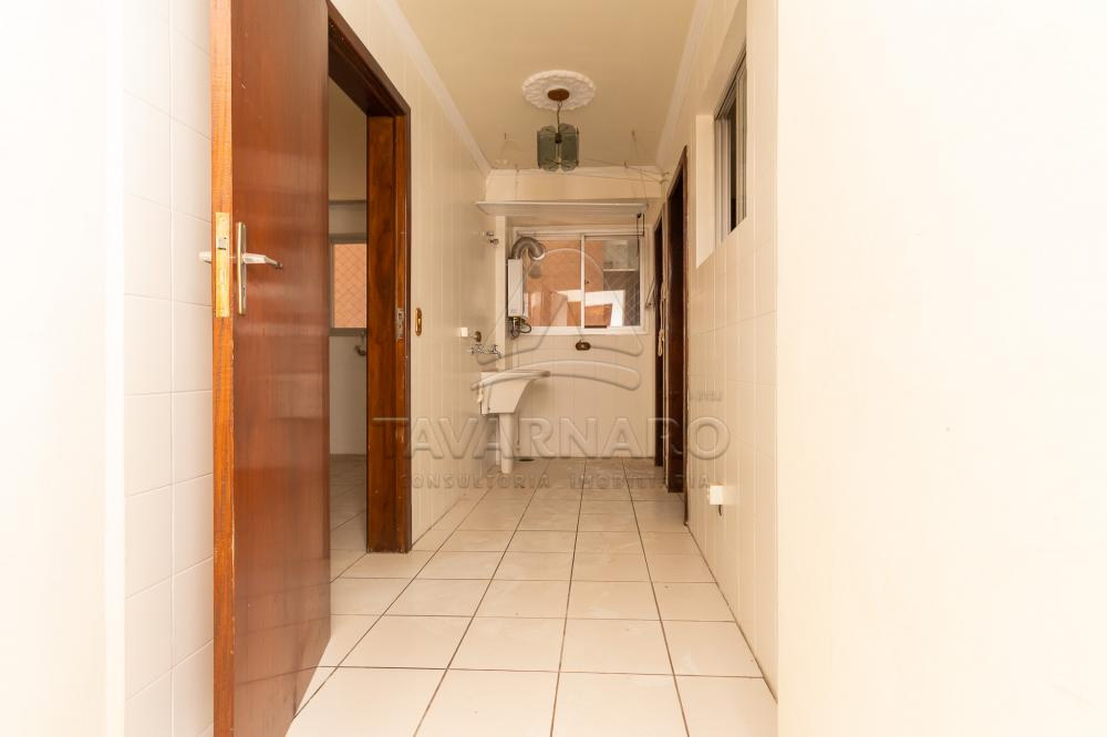 Alugar Apartamento / Padrão em Ponta Grossa apenas R$ 1.400,00 - Foto 13