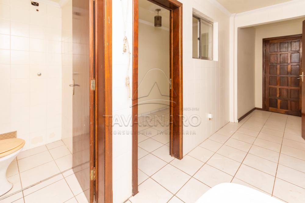 Alugar Apartamento / Padrão em Ponta Grossa apenas R$ 1.400,00 - Foto 14