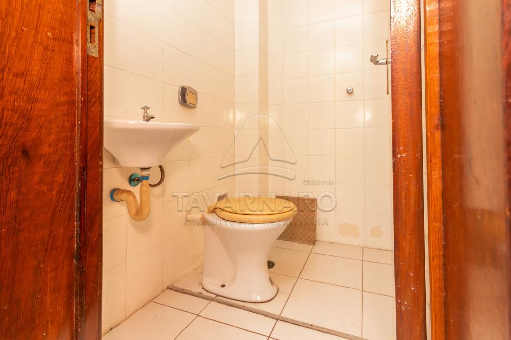 Comprar Apartamento / Padrão em Ponta Grossa apenas R$ 450.000,00 - Foto 15