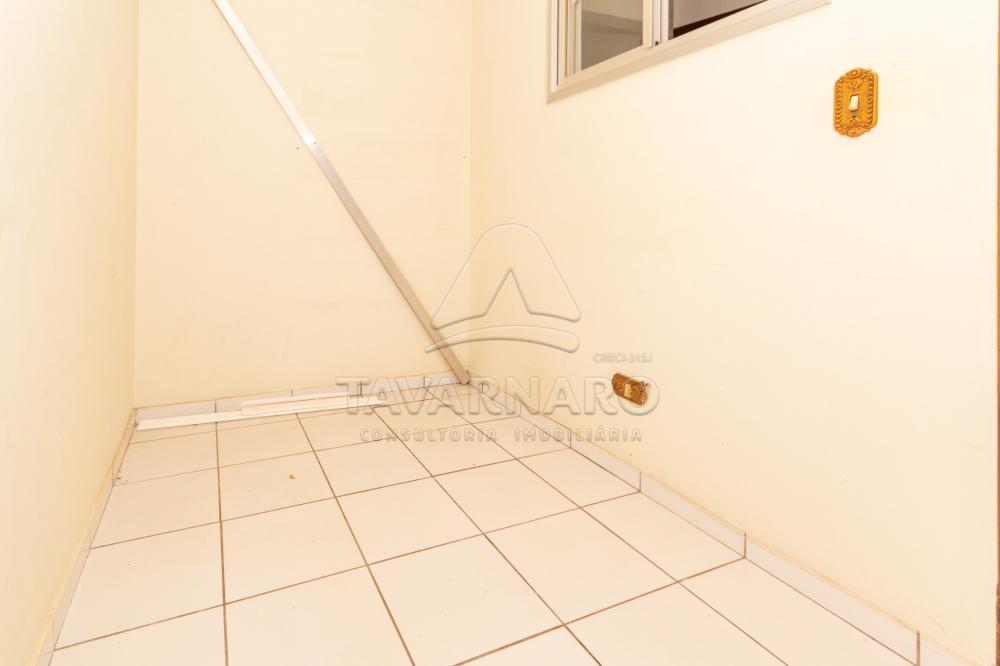 Alugar Apartamento / Padrão em Ponta Grossa apenas R$ 1.400,00 - Foto 16