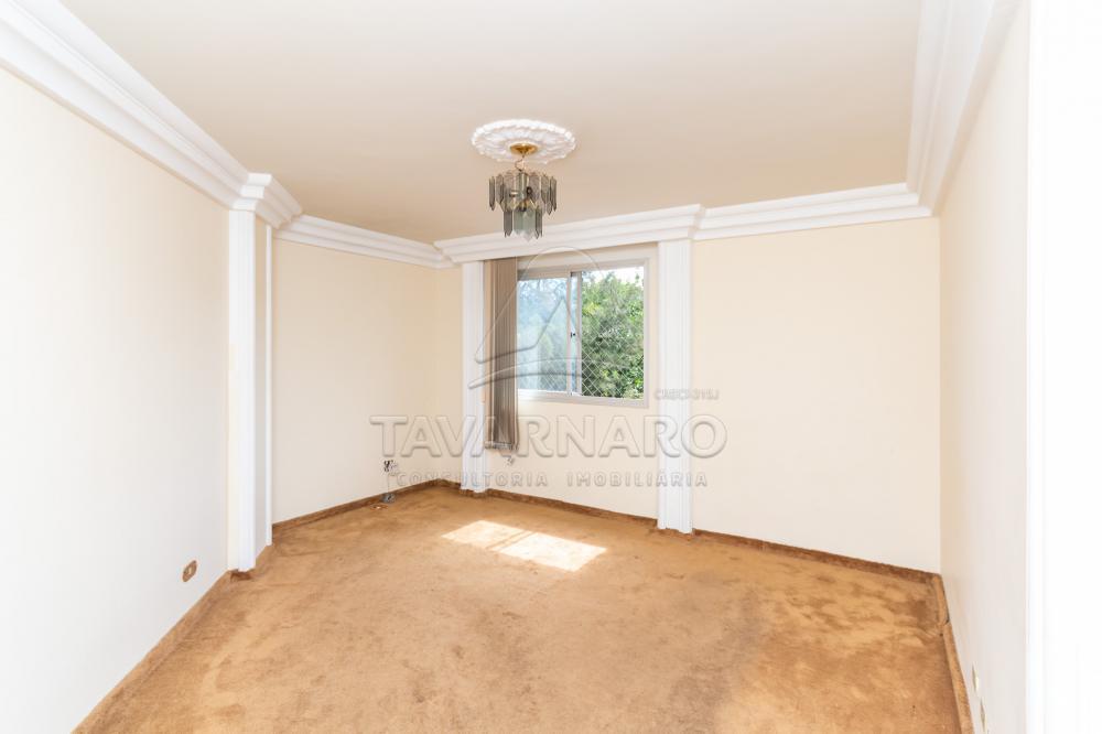 Comprar Apartamento / Padrão em Ponta Grossa apenas R$ 450.000,00 - Foto 18
