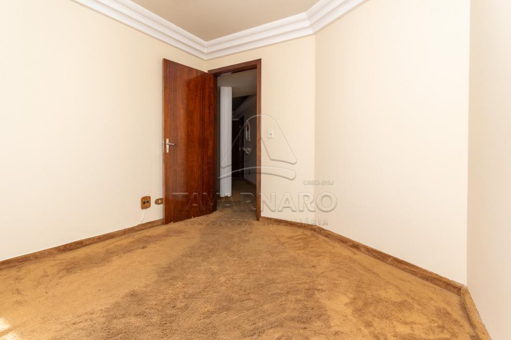 Comprar Apartamento / Padrão em Ponta Grossa apenas R$ 450.000,00 - Foto 22