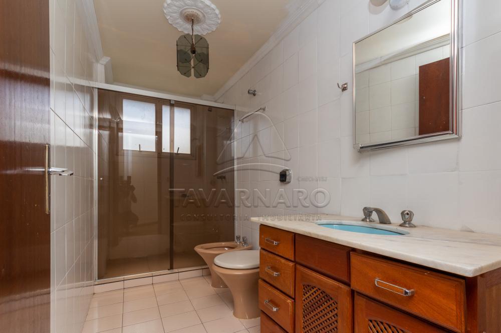 Alugar Apartamento / Padrão em Ponta Grossa apenas R$ 1.400,00 - Foto 23