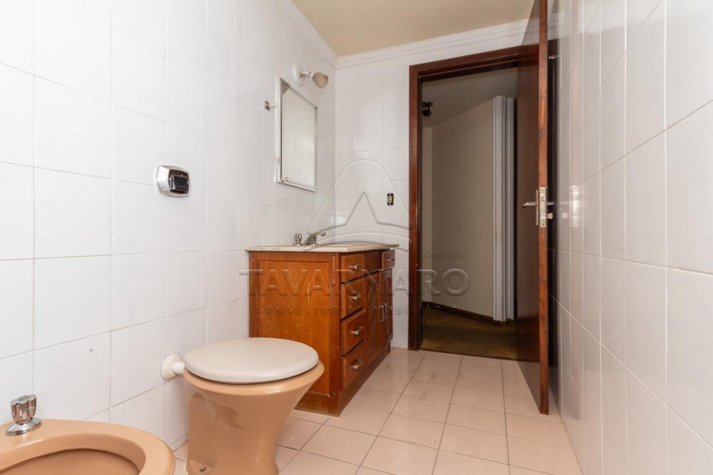 Comprar Apartamento / Padrão em Ponta Grossa apenas R$ 450.000,00 - Foto 24