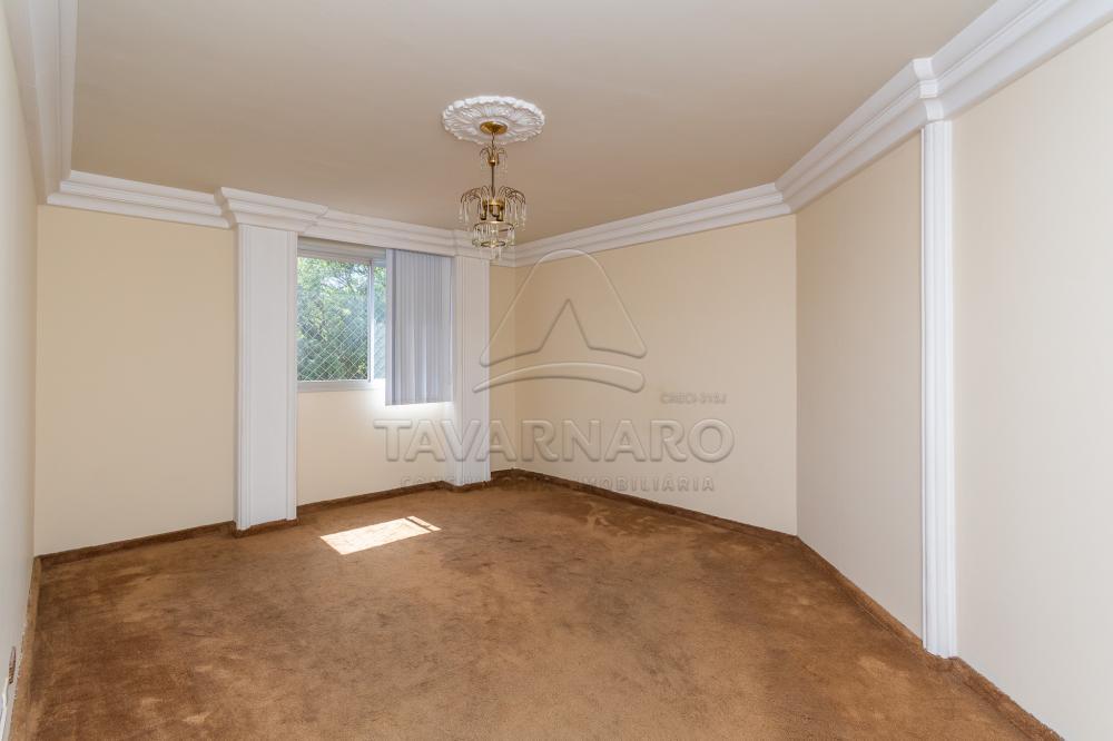 Alugar Apartamento / Padrão em Ponta Grossa apenas R$ 1.400,00 - Foto 26