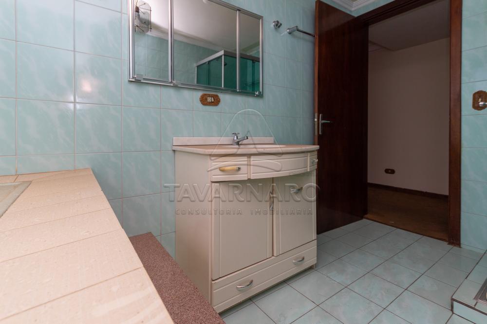 Alugar Apartamento / Padrão em Ponta Grossa apenas R$ 1.400,00 - Foto 31