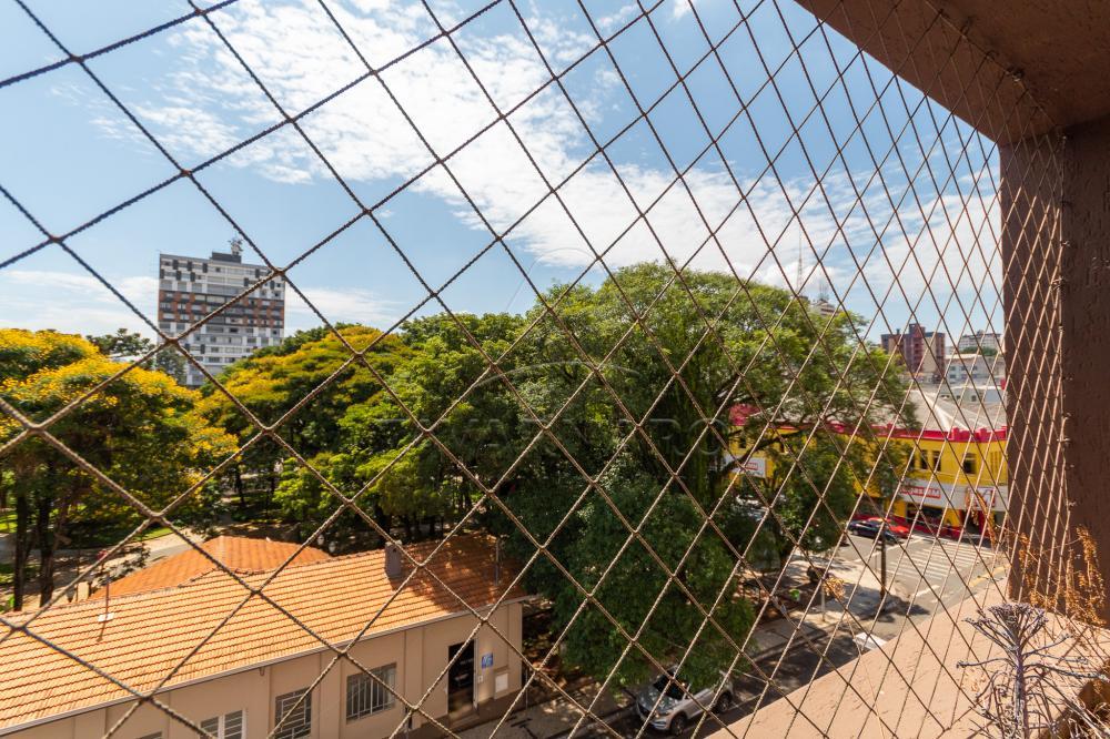 Alugar Apartamento / Padrão em Ponta Grossa apenas R$ 1.400,00 - Foto 32